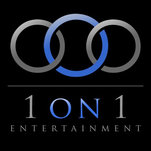 Music Licensing, Free Music Promotion, Download Free Music
